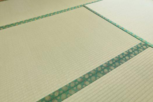 畳にダニがいるとどんな影響がある?徹底的な駆除が必要です!
