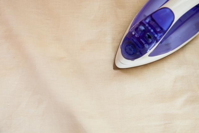 衣類に付着した害虫の駆除はどうすべき?