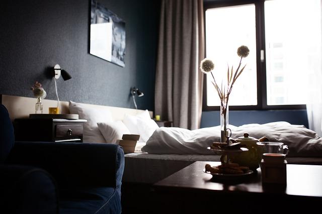 【保存版】南京虫がホテルに出没!宿泊施設側と旅行者側の対処方法について