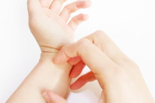 ダニ刺されの症状|そのほかの家の虫刺されやダニの対策方法を解説