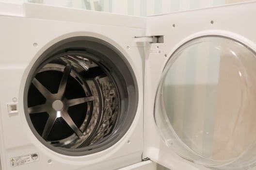 ツメダニは高温乾燥機で駆除しよう!症状~対策方法までお教えします